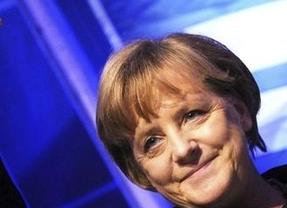Ventajas y desventajas del eurobono: por qué Merkel no los quiere