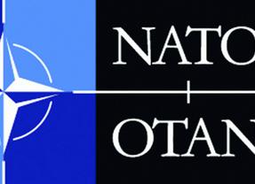 Un correo 'correctivo' sobre el lenguaje interno de la OTAN: un email sin desperdicio