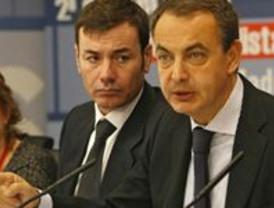 Gómez da un 'toque' al Gobierno: si hay 'pensionazo', que sea de izquierdas