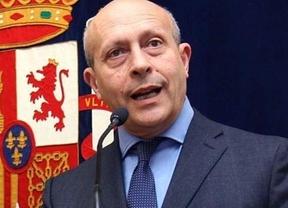El Gobierno va a aprobar la 'reforma Wert' de la Ley de Ciudadanía de ZP