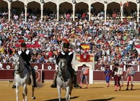 La Feria de Albacete sigue con su clave: trapío en los toros de todas las ganaderías anunciados