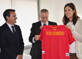 'Ciudad Real volverá a ser la capital del balonmano el 15 de junio'