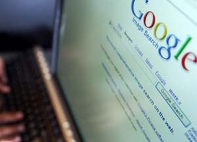 La Comisión Europea baraja multar a Google por abuso de posición en la Web