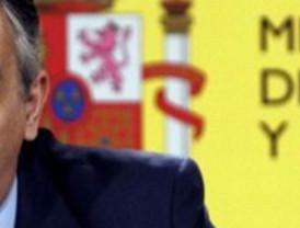 Joan Manuel Serrat ofrecerá concierto 'multilatino' en NY