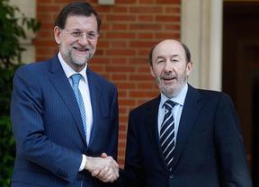 La crisis y los escándalos de corrupción pasan factura a PP y PSOE