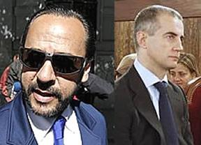 El diario 'Levante', citado por 'El Bigotes', niega que pagara un 'impuesto revolucionario' a la trama