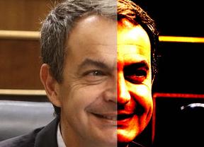 El amargo recuerdo de Zapatero: del 'Yo no cederé, yo no recortaré' al plan anti-rescate de 2010
