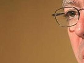 Gallardón traslada a Aguirre