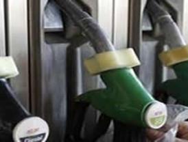 Gasolineras deciden retirarse del negocio de la distribución de combustibles