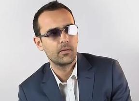 Risto Mejide, protagonista de la clausura del curso acad�mico de la Escuela de Negocios de FEDA