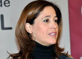 La alcaldesa de Ciudad Real pide a las mujeres víctimas de maltrato que denuncien
