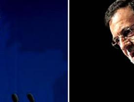 Los propios ideólogos socialistas tienen claro que perderán en las elecciones generales de 2012