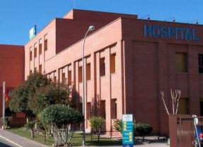 CCOO impugna la reordenación de personal en el área sanitaria de Albacete