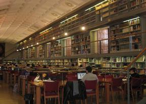 Un maratón de lectura sobre el Greco coincidiendo con el Día del Libro