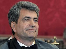 Lesmes pide la dimisión a la vocal de CiU en el Poder Judicial que traía dinero de Andorra
