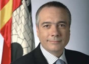 Pere Navarro gana apoyos para dirigir el PSC