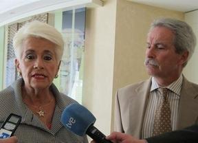 La patronal de las gasolineras en Castilla-La Mancha alerta de que peligran 700 empleos