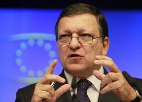 Ante la falta de acuerdo sobre los Presupuestos, España pide mantener el 'status quo' en temas agrícolas