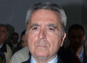 Ortega Cano deberá ingresar en prisión al ser condenado a 2 años y medio de cárcel