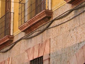 PSOE Cehegín denuncia que el alcalde se niegue a hablar de la rebaja de su sueldo, superior al de regidores de capitales