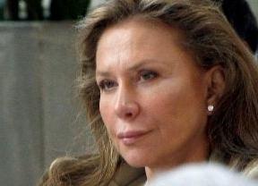 Alicia Koplowitz sigue siendo la reina de los patrimonios gestionados con Sicav