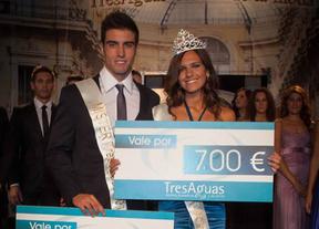 Miss & Mister TresAguas 2013, un sueño cumplido