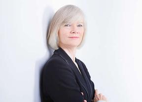Diana Clarke, fundadora de Managers Studio, nos habla de la utilización de anglicismos en el mundo emprendedor