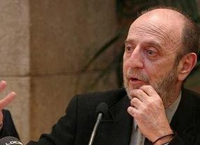 A Álvaro del Bosque (cuatro años después)