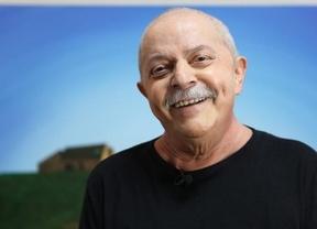 Lula da Silva vence al cáncer y anuncia su regreso a la política