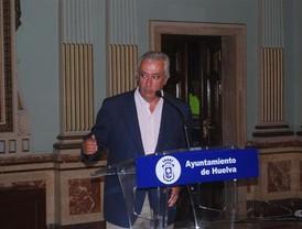 Manfred Reyesvilla niega haber solicitado asilo político en EEUU