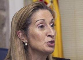 Pastor apela a la responsabilidad y al entendimiento en el conflicto Sepla-Iberia