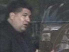 Chávez acusa, Telpuk niega y Antonini presionado