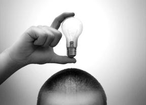 La Asociación Generando Futuro busca emprendedores con ambición y proyectos originales