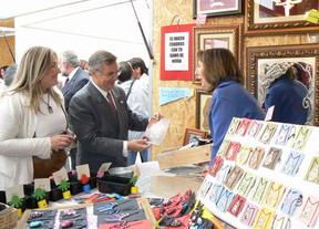 La Diputación de Toledo quiere usar algunos espacios del Museo del Ejército