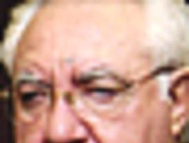 Ministra Aráoz descarta que Carranza haya renunciado por discrepancias con Alan García