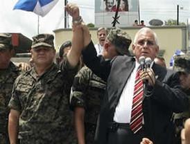 Correa anuncia que Ecuador entrará en moratoria