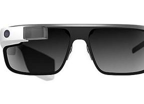 Google explica cómo usar las Google Glass sin provocar situaciones incómodas