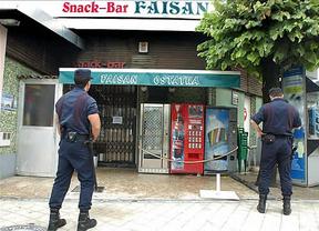 'Caso Faisán': siete años después comienza el juicio contra los presuntos autores del chivatazo a ETA