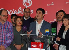 Juan Ávila confirma su intención de presentarse como candidato a la Alcaldía de Cuenca