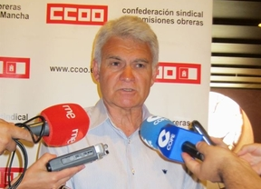 CCOO pide a los empresarios planes de igualdad: en Castilla-La Mancha es 'escasa'