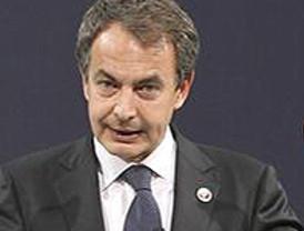 En 2009 EEUU veía a Zapatero astuto