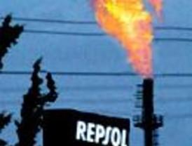 Repsol-YPF mantendrá sus operaciones en Bolivia