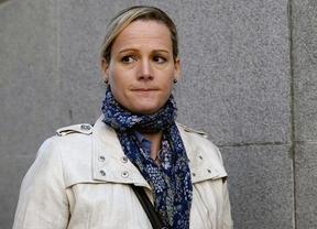 El PSOE admite que el coronel acusado de acoso sexual a la comandante Zaida fue ascendido por Carme Chacón