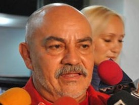 PSUV convoca a seguidores acompañar a sus nuevos diputados