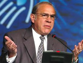 EE.UU. aprueba la extensión del Atpdea por 10 meses