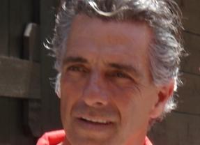 Luis Hens: 'Los mismos que nos ordenaron aquel trabajo rechazan ahora rehabilitarnos'