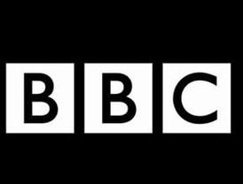 BBC terminará novela inconclusa de Dickens