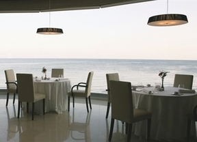 200 restaurantes de Madrid y Barcelona, a mitad de precio este fin de semana