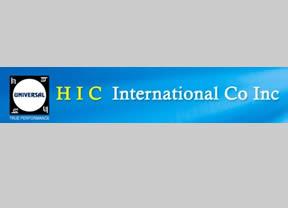 Crece globalmente la demanda de productos de goma sistemas hidráulicos y cintas transportadoras universales de HIC