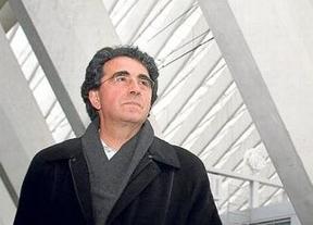 Caso Palma Arena: Castro archiva la imputación del arquitecto Calatrava, pero mantiene el encausamiento de Matas